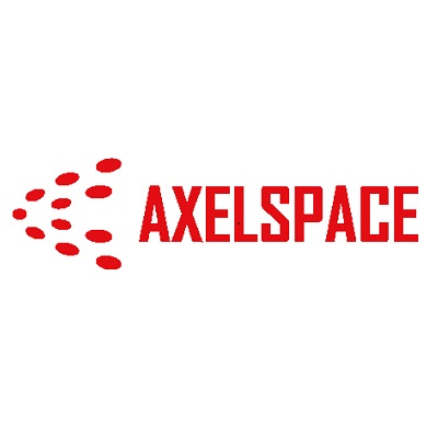 axelspace_logo_std