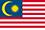 malaysia_45×30