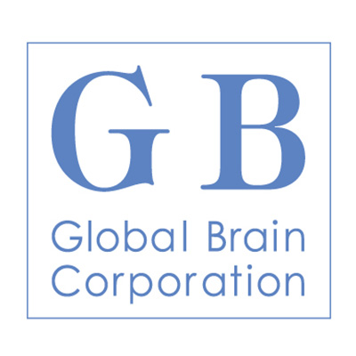 GB_logo_cobaltblue__400_400