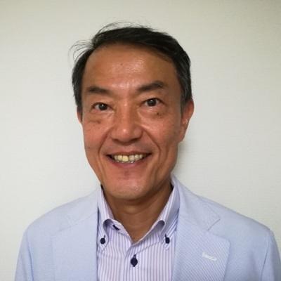 Kashiwagi photo for TEP