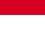 インドネシア_indonesia