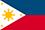 フィリピン_Philippines0