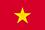 ベトナム_Vietnam