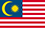 マレーシア_Malaysia