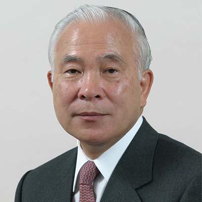kitashiro