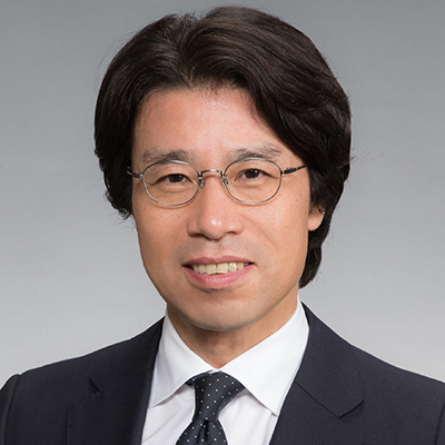 nagashima2