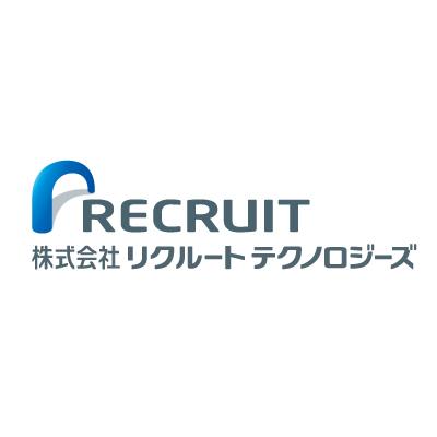 recruittech