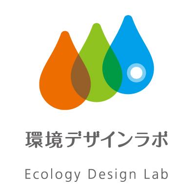 ecologydesignlab