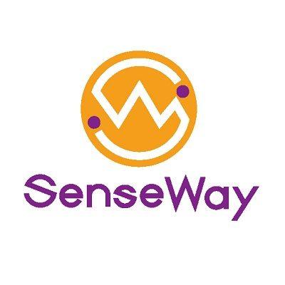 senseway_logo_1207