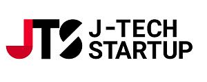 J-TECH画像 - コピー (2)